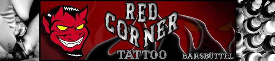 red corner tattoo barsb ttel impressum. Black Bedroom Furniture Sets. Home Design Ideas